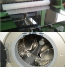 436L Stainless Steel Coil