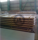 300 Series Stainless Steel Sheet Plate
