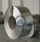 Galvalume Steel Sheet Coil